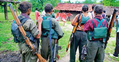 India: Kerala HRC rejects Malappuram SP's report on Nilambur Maoist deaths