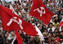 El PCN (Maoísta Revolucionario) expropia 16 Hectáreas de terreno