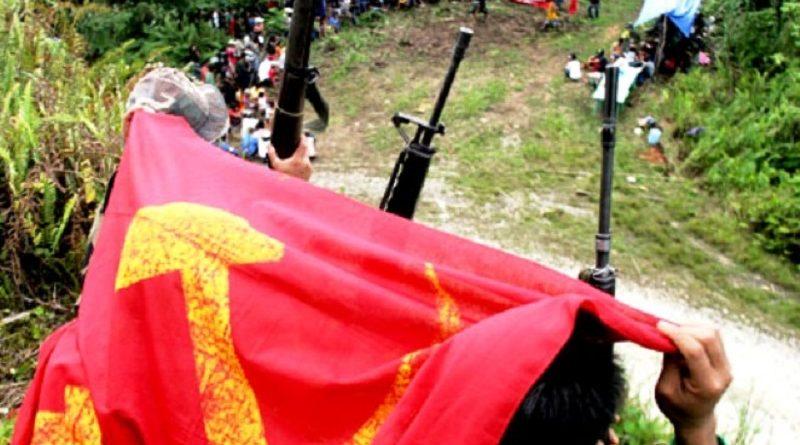 14 bajas en las AFP en 2 semanas de ofensiva navideña con bombardeos en Mindanao del Norte