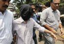 Indien: Jankeeya Manushayavakasa Prasthanam uttrycker sin djupa oro och ångest över kamrat Ajiths hälsotillstånd