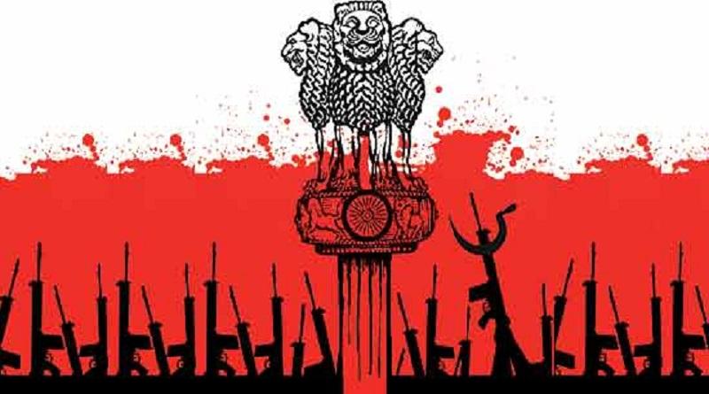 maoist_govt_illus_20100208