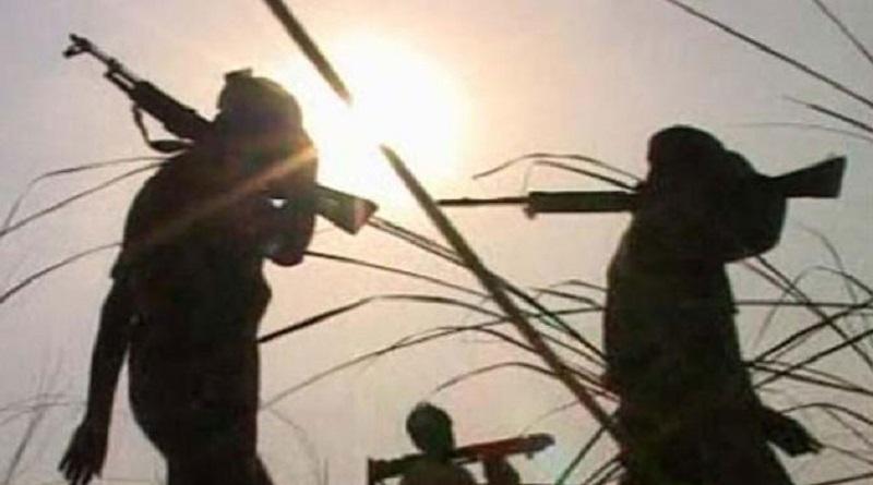 maoists-002