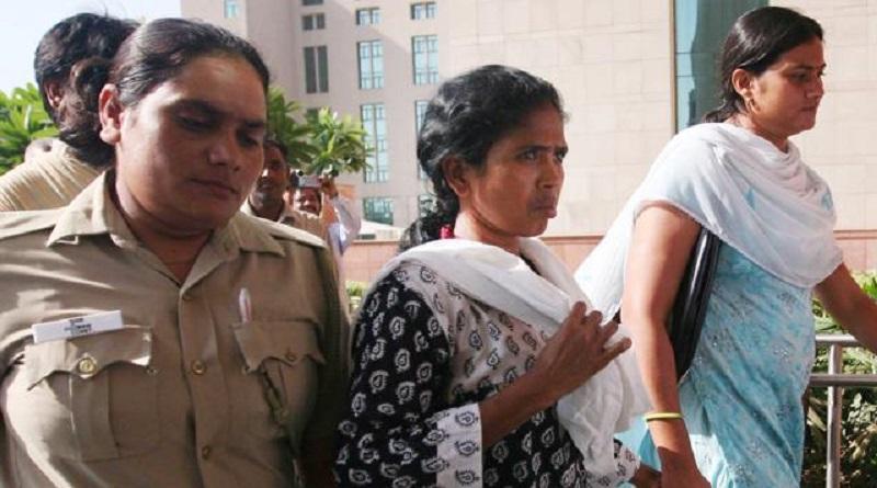 arrested-produce-041011-htphoto-suspected-woman-maoist_e5242c0a-923b-11e6-957d-83f787ac5cdf