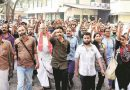Maoists call for 'Bharat Bandh' on February 27