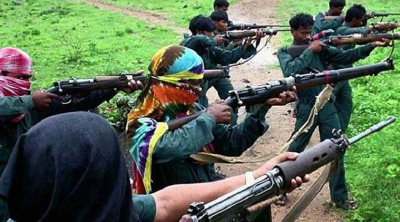 m_id_421078_maoists759