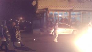 militanlardan_sehitler_icin_eylem_tikko_istanbul
