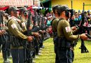43 victimes de l'AFP et de la PNP à Negros