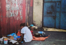 'Duterte's economic policies pro-oligarch, anti-poor' – think-tank