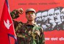 Rishi Raj Baral: Nepalese Maoist movement needs a new breakthrough