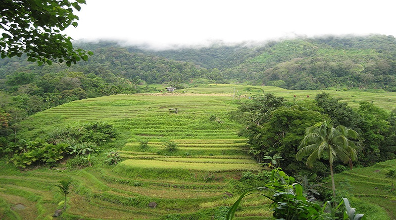 AFP Launches All-Out War Against The People of Asipulo, Ifugao