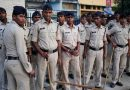 The disgraceful pastime of Chhattisgarh cops
