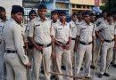 The disgraceful pastime of Chhattisgarh cops