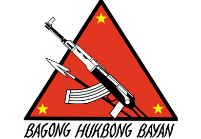 Message of the CC to the NPA on its 48th anniversary : Hail the Party's Second Congress! Advance the people's war to greater heights