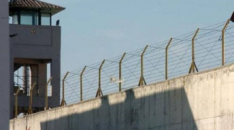 PKK/PAJK prisoners on hunger strike: Victory will be of those resisting