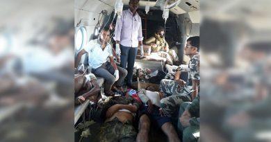 Chhattisgarh Maoists attack: 70% attackers were women