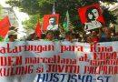 Prosecute Palparan for extrajudicial killings