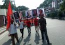 Bangladesh: 50º aniversario de Naxalbari celebrado en Dhaka