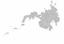 Karapatan: On Duterte's declaration of Martial Law in Mindanao
