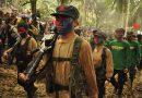 سه کشته و چهار زخمی در نتیجۀ درگیری «ارتش نوین خلق» با «نیروهای مسلّح فیلیپین» در کوردییِرا
