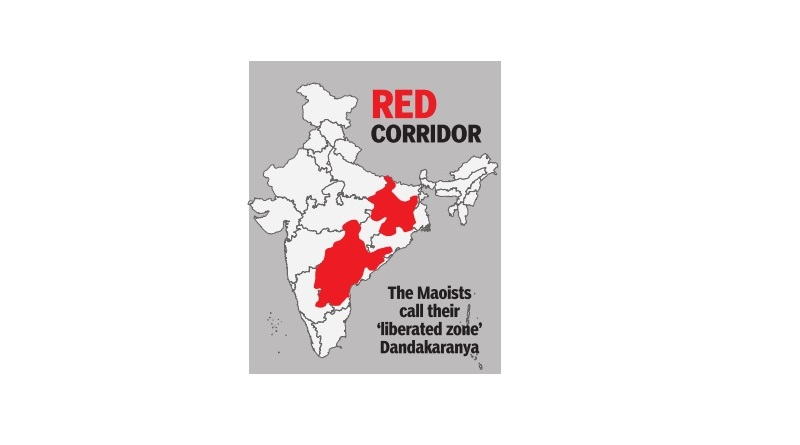 Maoists are the Real Communists