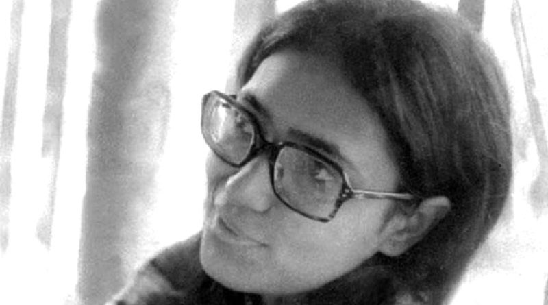 Anuradha Ghandy: A Brief Life Sketch of a Great Revolutionary with a Hurricane Smile