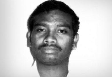 Bastar Journalist gives Adivasis a Voice