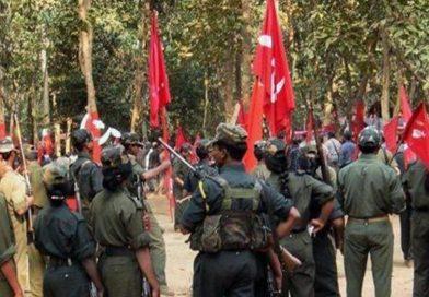 CPI Maoist Demands Justice For Victims Of Fake Encounter In Sukma District