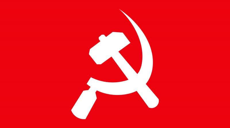 India: Los maoístas publican una carta contra las atrocidades de la policía