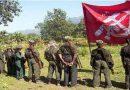 Maoists torch construction equipment in Malkangiri