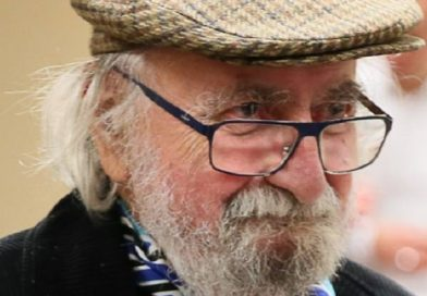 پیام حزب کمونیست (مائوئیست) افغانستان به مناسبت درگذشت رفیق پییر