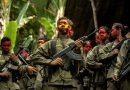 26 soldados muertos por el NPA entre treguas