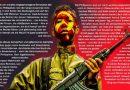 Soutenons la révolution aux Philippines – Victoire à la guerre populaire!
