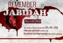 On Jabidah Massacre's 50th year, further intensify the armed struggle!