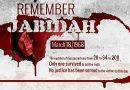 Lad os på Jabidah-massakrens 50-år intensivere den væbnede kamp yderligere!