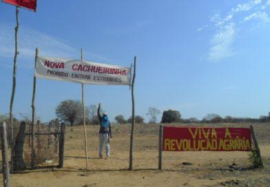Skrækslagent storjordbesidderskab truer bønder