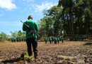 Ambush in Escalante against the 79th IB, justice for MO 32 victims in Negros