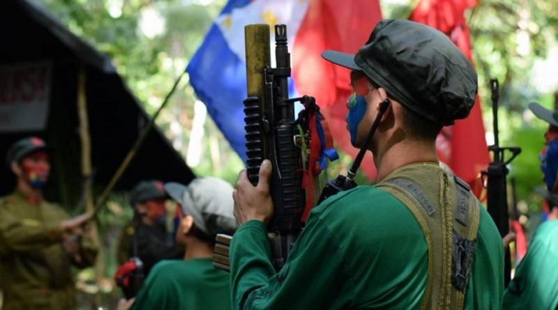 Minst 50 maoister dodade i nepal
