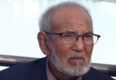 阿富汗共产党(毛主义)在齐亚同志逝世一周年之际的声明:齐亚同志活在我们的心中,他的榜样是我们道路上的火炬!