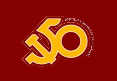 Große Erfolge der KPP in 50 Jahren anhaltender Revolution