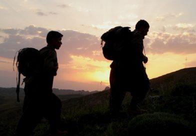 Six fighters of the TKP/ML-TIKKO martyred