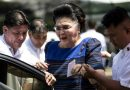 CPP: Conviction of Imelda Marcos is welcome but comes too late