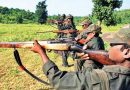 PCI (maoísta): Unir-se para lutar e derrotar as forças hindu-fascistas bramânicas usando todos os meios e formas de luta!
