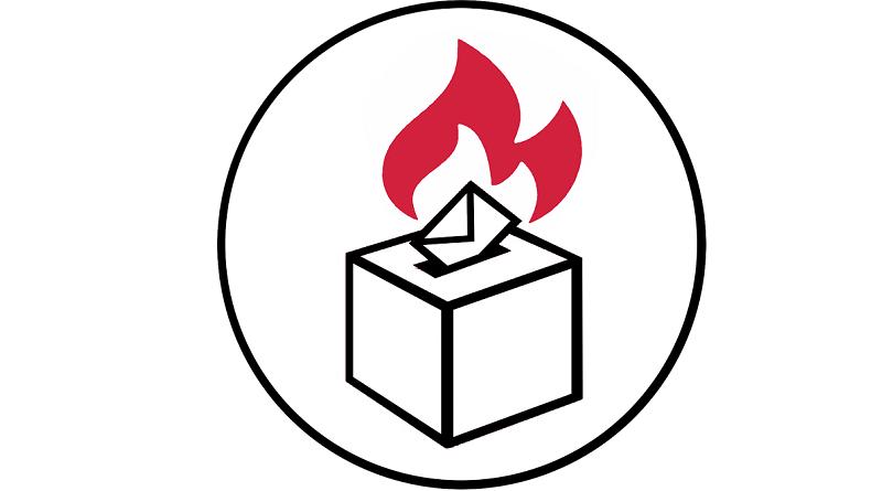 https://www.redspark.nu/wp-content/uploads/2018/12/Boycott2017Logo-800x445.png