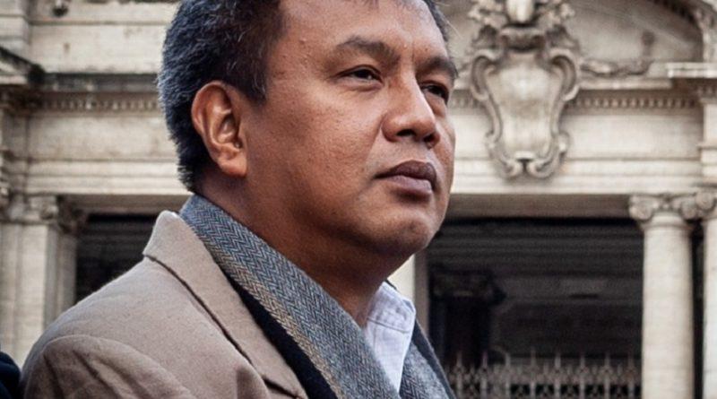 Sobre o assassinato brutal do consultor da NDFP Felix Randy Malayao