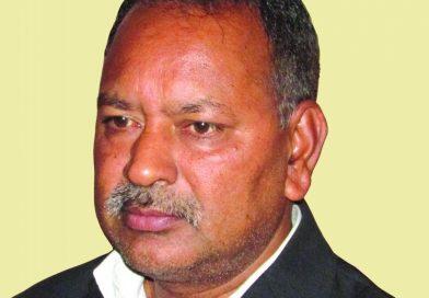 Biplav-led CPN commander Hemanta Prakash Oli arrested, charged in Nakkhu blast