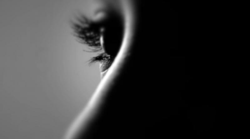 关于印度的强奸和性暴力的真相