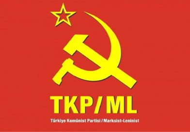 TKP/ML: On the Path of the 1st Congress, gird on Proletarian Revolutionism, challange Liquidationism, raise the Guerilla Warfare!