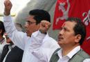 Narodni sud Čandove Komunističke partije Nepala izdao nalog za hapšenje policajca