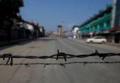 Déclaration internationale : Le Cachemire doit obtenir une indépendance totale