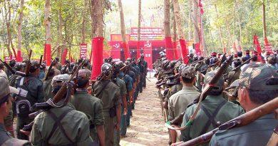 KPI Maostička proslavlja 15 godina od osnivanja partije